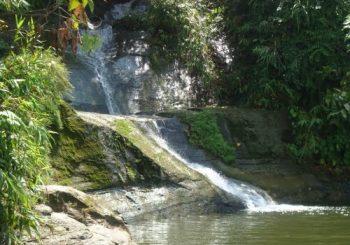 ইয়ুথ জার্নালিস্টস ফোরামের বিনোদন ভ্রমণ